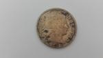 monedas de America - Argentina -  Vaca