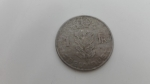 monedas de Europa - Bélgica -  Reina Juliana