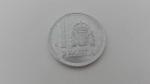 monedas del Mundo : Europa : España :  Rey Juan Carlos I