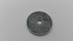 monedas del Mundo : Europa : España :  Escudos y Ancla