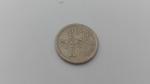 monedas del Mundo : Europa : España :  Cruz Asturias