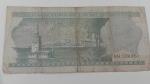 monedas del Mundo : Asia : Turquía :  Atatuerk