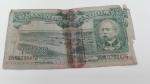 monedas de Africa - Angola -  Banco De Angola