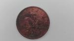 monedas del Mundo : Europa : Reino_Unido :  Reina Elisabeth II