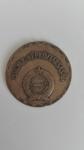monedas del Mundo : Europa : Hungría :  Simbolos Comunistas Cara B