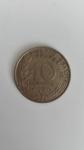 monedas del Mundo : Europa : Francia :  Revolucionaria
