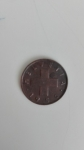 monedas del Mundo : Europa : Suiza :  Cruz