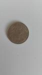monedas de Europa - Francia -  Revolucionaria