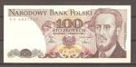 monedas del Mundo : Europa : Polonia :  Personajes