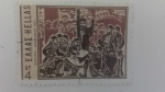 Stamps Greece -  Revolucion Griega