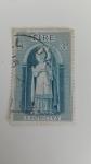 Stamps Ireland -  San Patricio