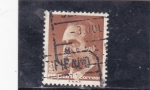 de Europa - España -  JUAN CARLOS I (36)
