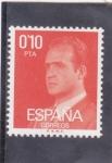 Stamps Europe - Spain -  JUAN CARLOS I (36)
