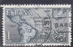 Stamps : Europe : Spain :  PRIMERAS IMPRENTAS (36)