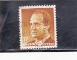 Stamps : Europe : Spain :  Juan Carlos I (37)