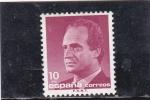 Sellos de Europa - España -  Juan Carlos I (37)