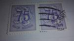 Stamps Europe - Belgium -  Escudo/Simbolo Heraldico