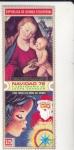 Stamps Equatorial Guinea -  NAVIDAD-72 para todos los niños del mundo