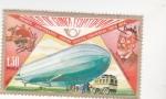 Stamps Equatorial Guinea -  PRIMER CENTENARIO UNION POSTAL UNIVERSAL