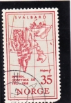Stamps : Europe : Norway :  ARCHIPIELAGO DE SVALBARD