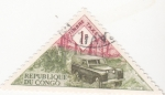Stamps : Africa : Republic_of_the_Congo :  TODOTERRENO