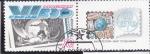 Stamps : Europe : Russia :  MUERTE DEL DRAGÓN