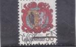 Stamps : Europe : Czechoslovakia :  ESCUDO- KUTNA HORA
