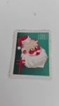 Sellos de America - Canadá -  Navidad