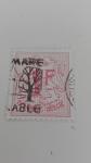 Stamps Belgium -  Escudo/Simbolo Heraldico