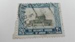 Stamps Jordan -  Palacio