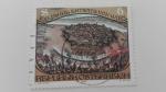 Sellos de Europa - Austria -  Aniversario