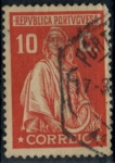 Stamps Portugal -  PORTUGAL_SCOTT 403.01 $0.25