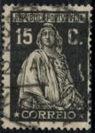 Sellos de Europa - Portugal -  PORTUGAL_SCOTT 404 $0.25