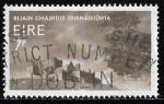 Sellos del Mundo : Europa : Irlanda :  Irlanda-cambio