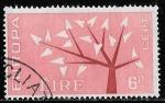 Stamps Ireland -  Irlanda-cambio