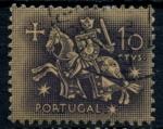 Sellos de Europa - Portugal -  PORTUGAL_SCOTT 762.01 $0.25