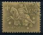 Stamps Portugal -  PORTUGAL_SCOTT 771.01 $0.25