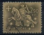 Sellos de Europa - Portugal -  PORTUGAL_SCOTT 771.04 $0.25