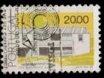 Sellos del Mundo : Europa : Portugal : PORTUGAL_SCOTT 1636.02 $0.25