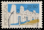 Stamps : Europe : Portugal :  PORTUGAL_SCOTT 1637.03 $0.25