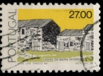 Stamps : Europe : Portugal :  PORTUGAL_SCOTT 1639.02 $0.25