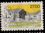 Stamps : Europe : Portugal :  PORTUGAL_SCOTT 1639.04 $0.25