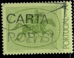 Stamps Portugal -  PORTUGAL_SCOTT 1660.02 $0.25