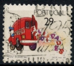 Stamps : Europe : Portugal :  PORTUGAL_SCOTT 1772.01 $0.25