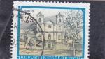 Stamps : Europe : Austria :  CLAUSTRO DE LORETTO