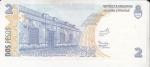 monedas del Mundo : America : Argentina :  MUSEO MITRE