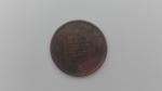 monedas del Mundo : Europa : Reino_Unido :  Queen Elisabeth II