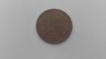 monedas de Europa - Reino Unido -  Queen Elisabeth II