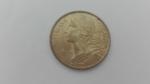 monedas del Mundo : Europa : Francia :  Libertad/igualdad