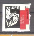 Stamps : Europe : Germany :  RESERVADO CHALS100 Años de